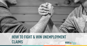How to Fight Unemployment Insurance Benefit Hearings