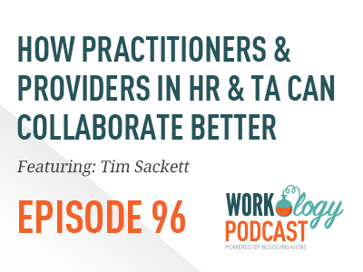 workology, hr, talent acquisition, collaboration, providers