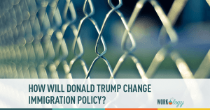 How Will Donald Trump Change US Immigration Policy?