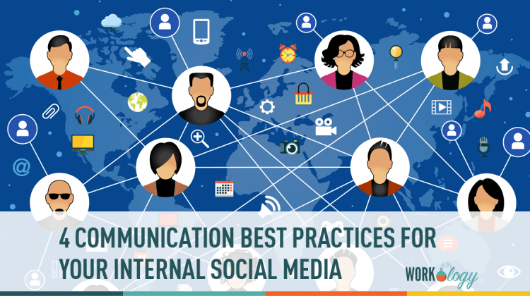 communications, social media, best practices, policies