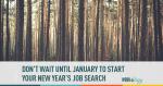 new year, job search, job, hire