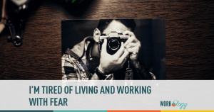 workplace, fear, threats