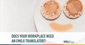Do You Need An Emoji Translator?