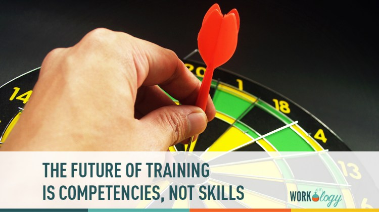 future of training