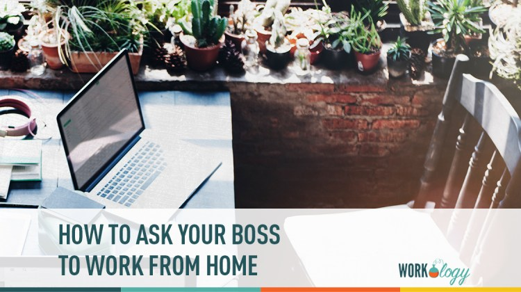 work from home, remote work