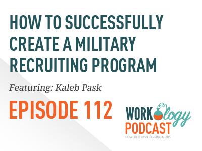 military recruiting, veteran hiring, military hiring, veteran recruiting, ofccp veterans, hiring benchmarks