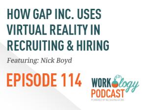 virtual reality, VR, VR recruiting, VR hiring, virtual reality recruiting, virtual reality hiring