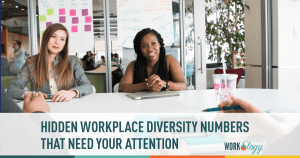 workplace diversity, diversity, diversity recruiting, diversity analysis