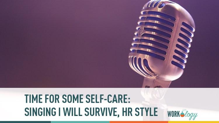 survive hr, surviving hr, survive human resources, surviving human resources