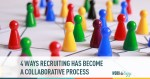 collaborative hiring and recruiting