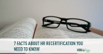 hrci certification, shrm certification, hr certification hr recertificaiton
