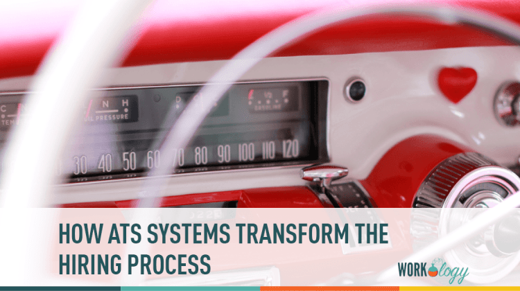 ats system, ats systems, recruiting process, hiring process