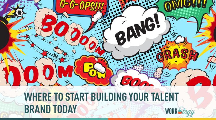 t recruiting talent brand, recruitment talent brand