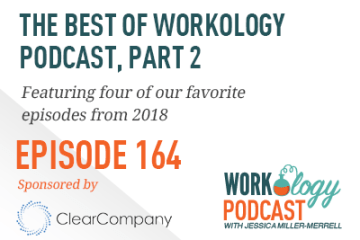 the best of workology part 2