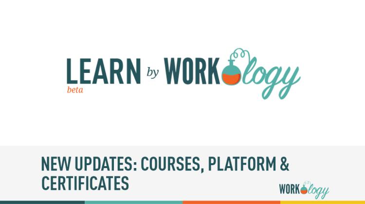 HR learning, SHRM online learning, HR online learning