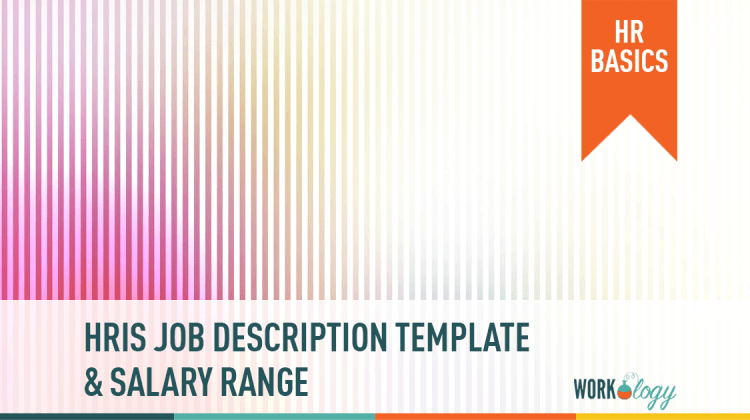 HR Information Specialist Job Description Template   Workology
