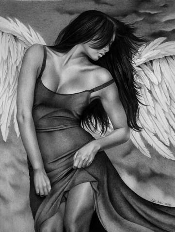 dancing_angel_by_zetcom-d3ayz3q