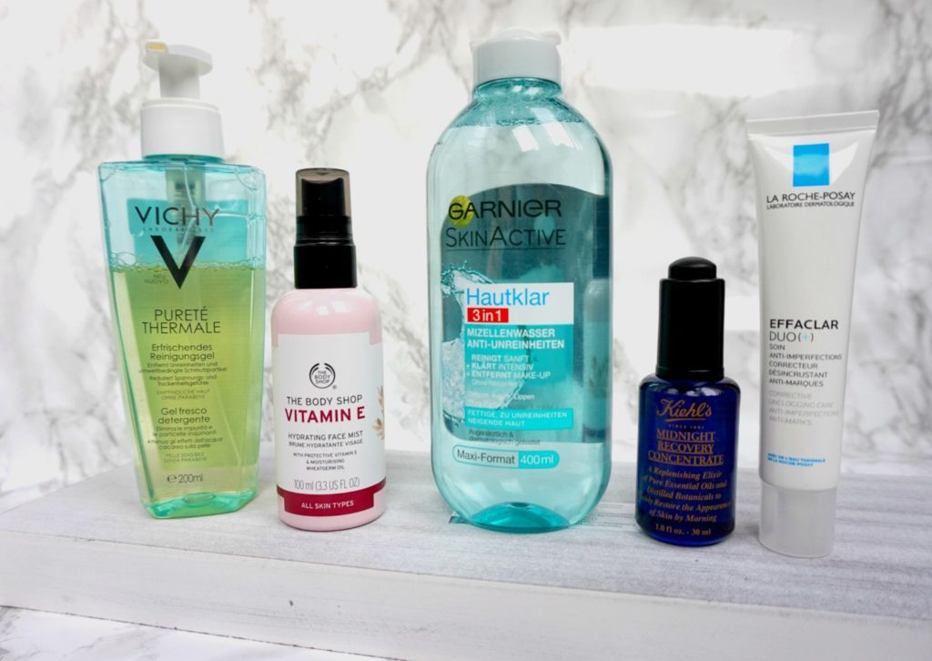 simple-skincare-routine-training-girl-end-sweat-breakouts