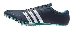 Adidas-Performance-Adizero-SP-Prime-Sprint-spikes