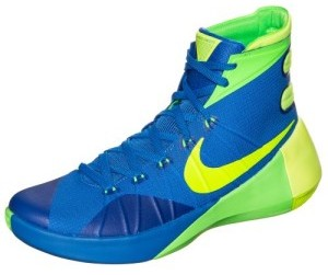 Best Nike Basketball Shoes 2020 Best Basketball Shoes For Guards 2019/2020   Workout HQ