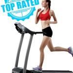 Best Treadmill Under 500 Bucks