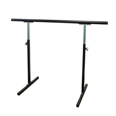 softtouch-ballet-barre-4-5ft