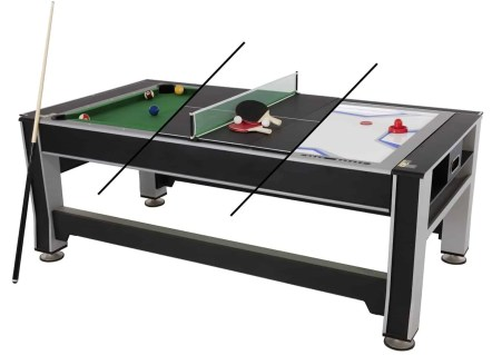 triumph-sports-3-in-1-rotating-combo-table