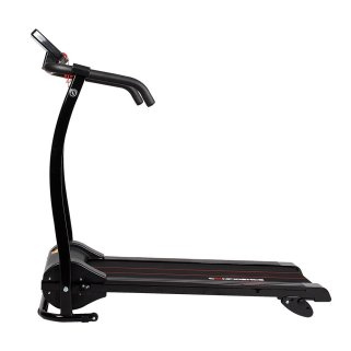 confidence-power-trac-pro-motorized-electric-treadmill