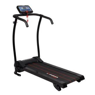 confidence-power-trac-pro-motorized-treadmill