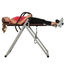exerpeutic-inversion-table-adjustable-inversion