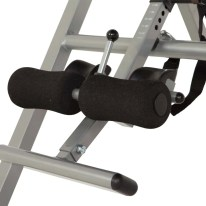 exerpeutic-inversion-table-ankle-release-system