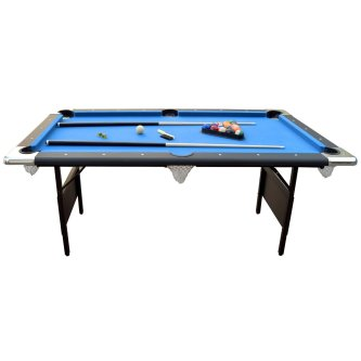 hathaway-fairmont-6-feet-portable-pool-table-adjustable-legs