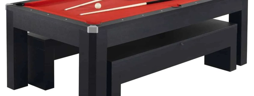 hathaway-park-avenue-billiard-pool-table-combo-set