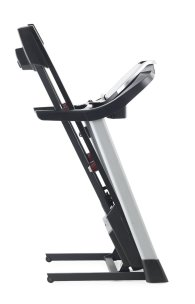 proform-505-cst-folding-treadmill