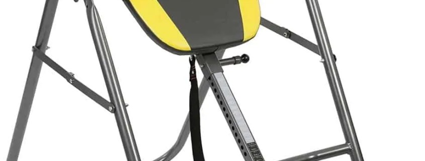 pure-fitness-inversion-table