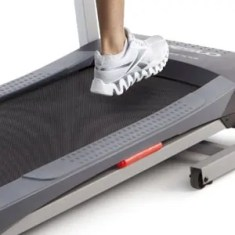 weslo-cadence-g-5-9-treadmill-comfort-cell-cushioning-technology