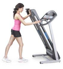 weso-cadence-r-5-2-folding-treadmill