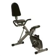 exerpeutic-400-xl-recumbent-exercise-bike