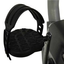 exerpeutic-900xl-large-pedal-with-strap
