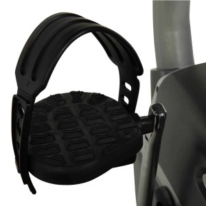 exerpeutic 900xl large pedal with strap