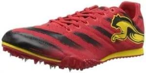 PUMA Men's TFX Star V2 Track Shoe