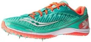 Best Cross Country Spikes Fall 2020