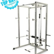 Top Rated-Valor Fitness BD-7