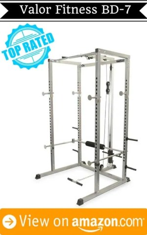 Best power rack on the market