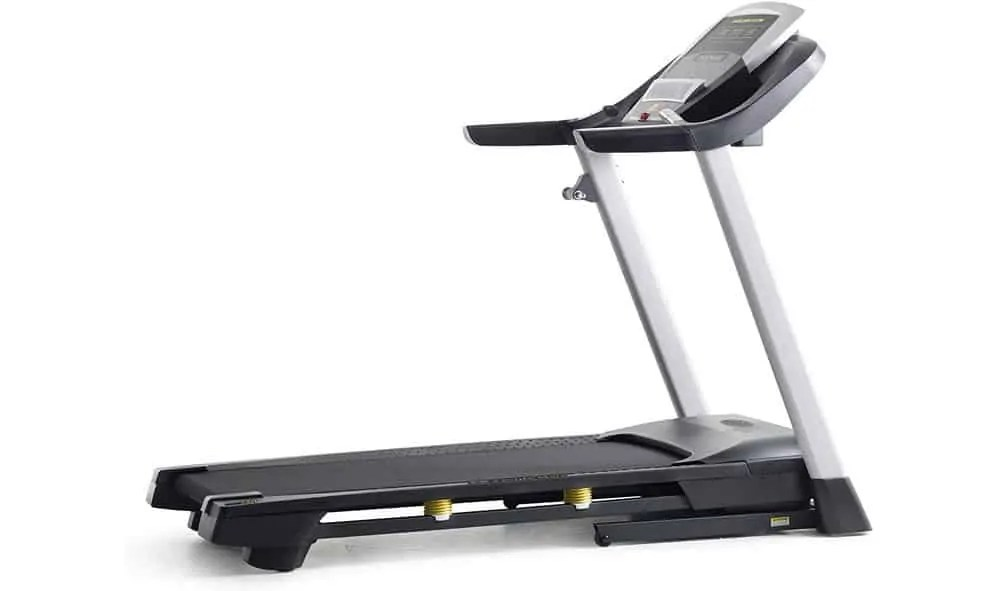 Golds Gym Trainer 720 Review