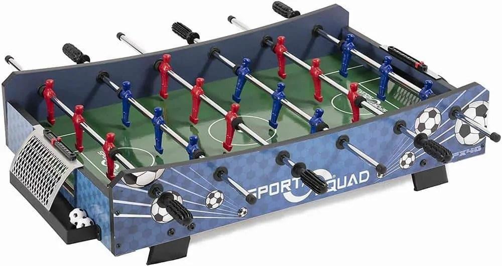 Sport Squad FX40