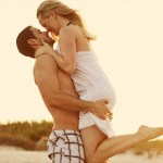 Better health thru sexual intercourse