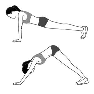 exercises_01