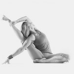Complete List Of Advanced Yoga Poses