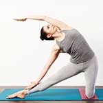 GATE POSE (Parighasana) thumbnail